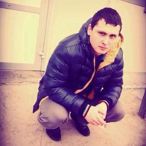 Сергей, 32 года, Мичуринск