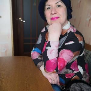 Елена Носова, 57 лет, Радужный