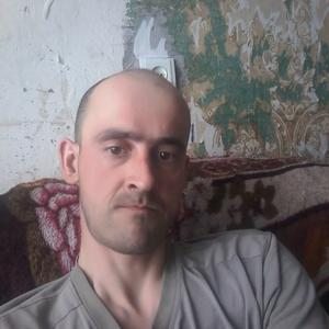 Вячеслав, 36 лет, Киреевск
