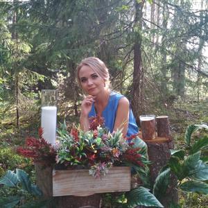 Ирина, 33 года, Владимир