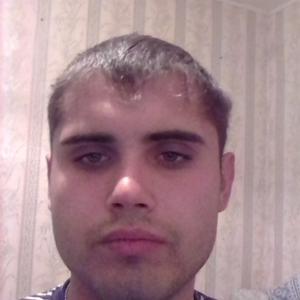 Николай, 25 лет, Казань