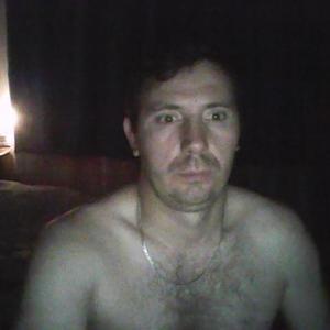 Evgenii, 43 года, Рузаевка
