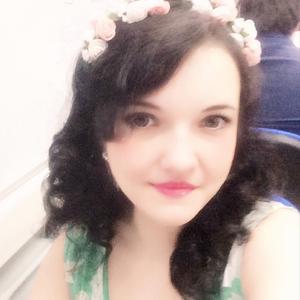 Елена, 29 лет, Александров
