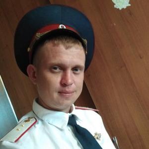 Алексей, 32 года, Сосновоборск