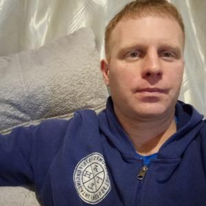Илья, 30 лет, Обнинск