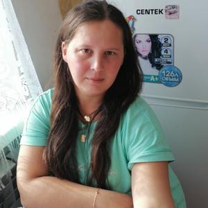 Люда, 32 года, Якутск
