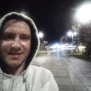 Сергей, 42 года, Ноябрьск