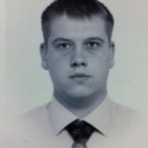 Дмитрий, 37 лет, Переславль-Залесский