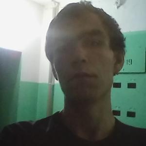 Маничев, 24 года, Кирово-Чепецк