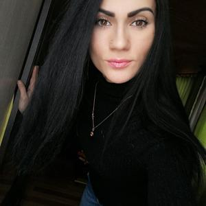 Тамара, 30 лет, Углич