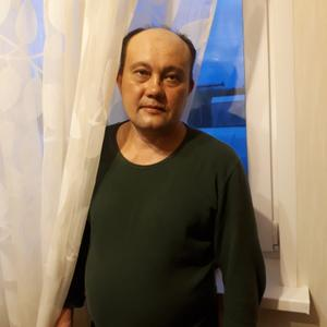 Rafis, 45 лет, Альметьевск