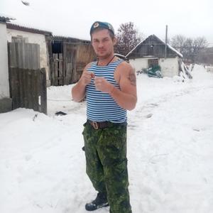 Максим Максимкин, 31 год, Кашары