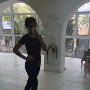 София, 32 года, Калуга