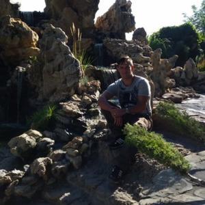 Alex, 36 лет, Егорьевск