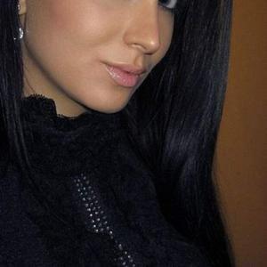 Ася, 23 года, Химки