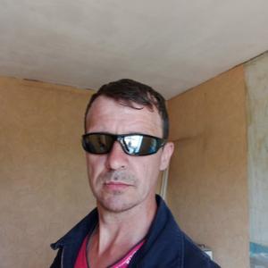 Павел, 39 лет, Ахтубинск