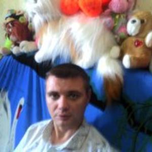 Слава Гурьянов, 39 лет, Еманжелинск