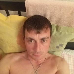 Денис, 38 лет, Югорск