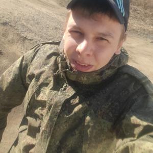 Юрий, 25 лет, Ангарск