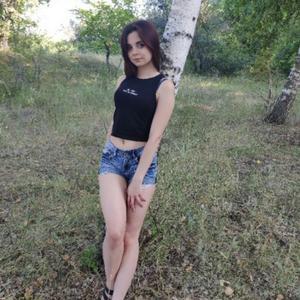 Анастасия, 26 лет, Саратов