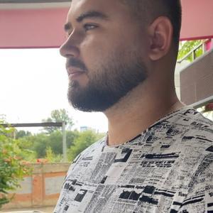 Григорий, 26 лет, Кисловодск