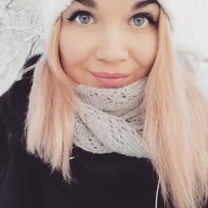 Сакура Харуно, 23 года, Кировск