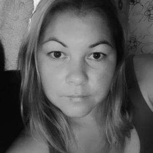 Ирина, 34 года, Катав-Ивановск