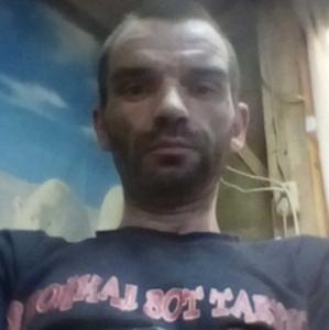 Юрий, 37 лет, Ухта