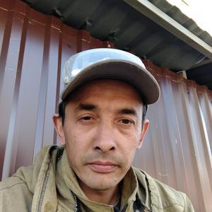 Руслан, 38 лет, Магнитогорск