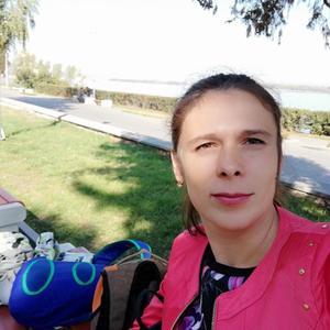 Светлана, 37 лет, Самара
