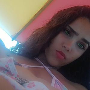 Alessandra Silva, 30 лет, Москва