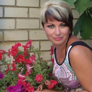 Елена, 42 года, Ликино-Дулево