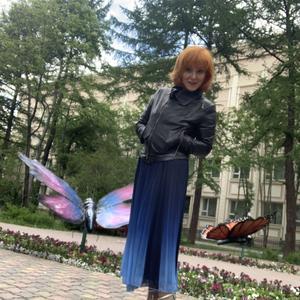 Ирина, 62 года, Мурманск