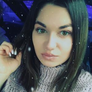 Лариса, 25 лет, Ленинск