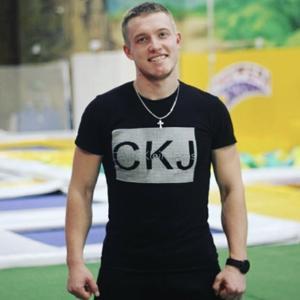Алексей, 22 года, Сургут
