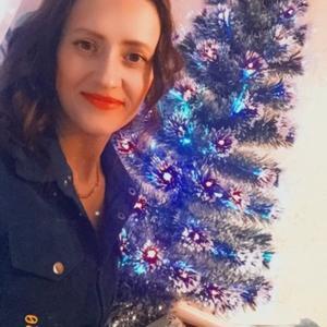 Ирина, 34 года, Саянск