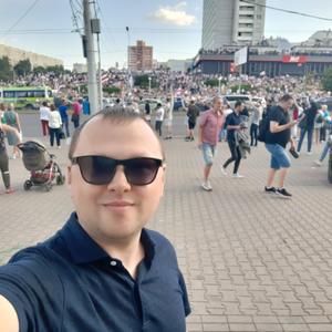 Роман, 37 лет, Зеленодольск