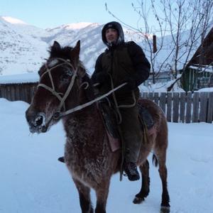 Айдос, 31 год, Лениногорск