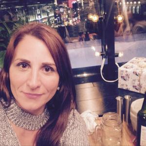 Лаура, 38 лет, Тосно
