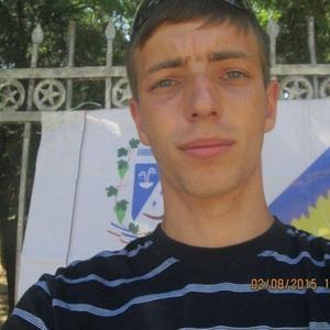 Алексей, 25 лет, Саки