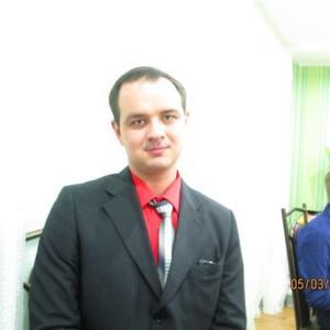 Саша, 32 года, Новочебоксарск