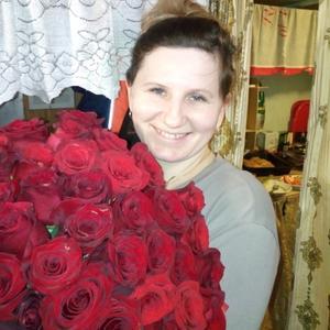Оля, 41 год, Болотное