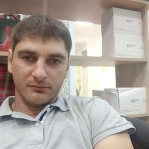 Руслан, 32 года, Невинномысск