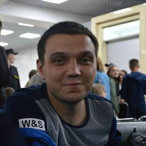 Данил, 26 лет, Кушва