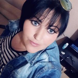 Оксана, 37 лет, Салават