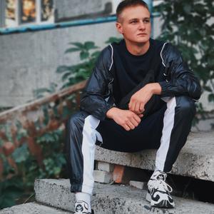 Егор, 22 года, Кузнецк