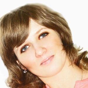 Алена, 33 года, Новосибирск