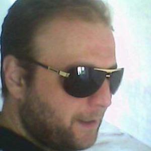 Мбк, 43 года, Тула