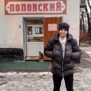 Александр, 29 лет, Донецк