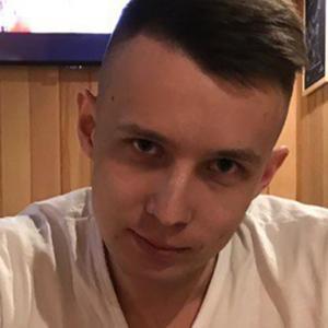 Олег, 32 года, Киров